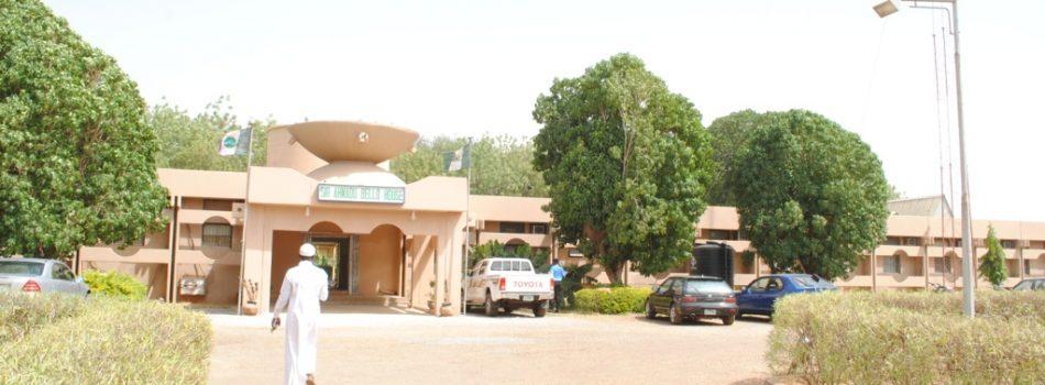 Usmanu Danfodiyo University Sokoto - The most peaceful university in Nigeria